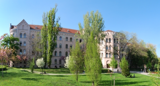 Szegedi Tudományegyetem Bölcsészettudományi Kar DOKTORI