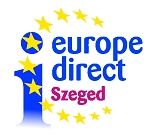 europe_direct_szeged_logo