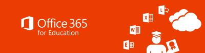 office 365 találkozik)