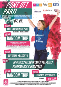 pontottparti_szeged_2018_flyer_ok