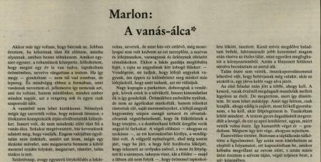 Hay_Janos_Marlon