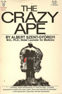 szentgyorgy-the-crazy-ape2_sm
