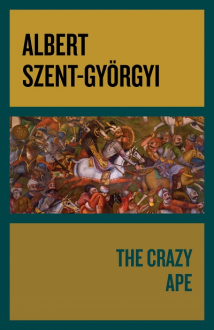 szentgyorgy-the-crazy-ape_sm