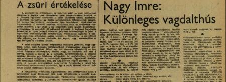 ZsuriNI_sze_1982_001_pdf