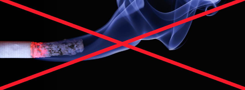 A CigiSzünet segít letenni a cigarettát