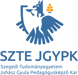 SZTE_JGYPK_logo_transparent_background_A