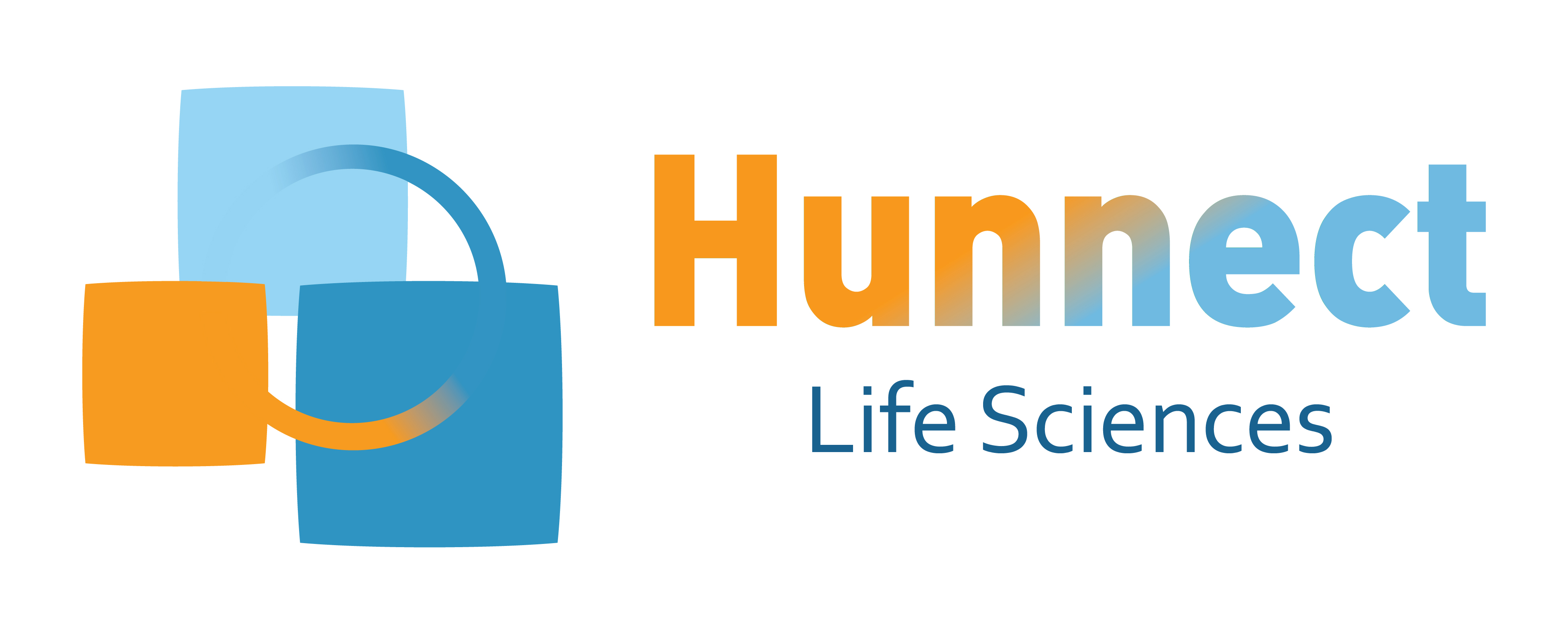 hunnect_life_sciences_03