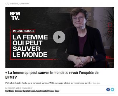 _La_femme_qui_peut_sauver_le_monde__revoir_lenqute_de_BFMTV