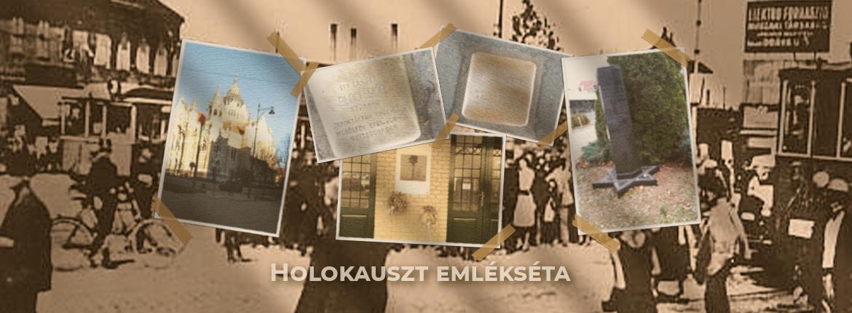 Holokauszt emléksétára hív az … – Szegedi Tudományegyetem