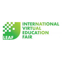 LEAF_FAIR_LOGO